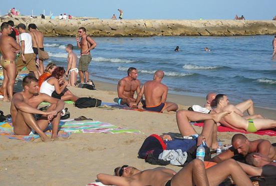 Gay Girona Sexo Ahora! ¿Quieres pasar un buen rato?