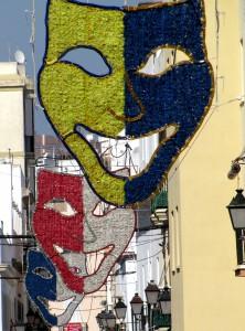 Carnavales de Cádiz_David Ibáñez Montañez
