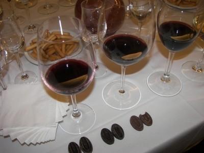 vinochocolate