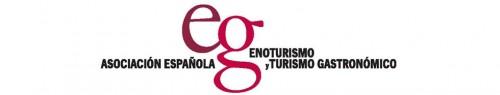 EnoGasMarca1