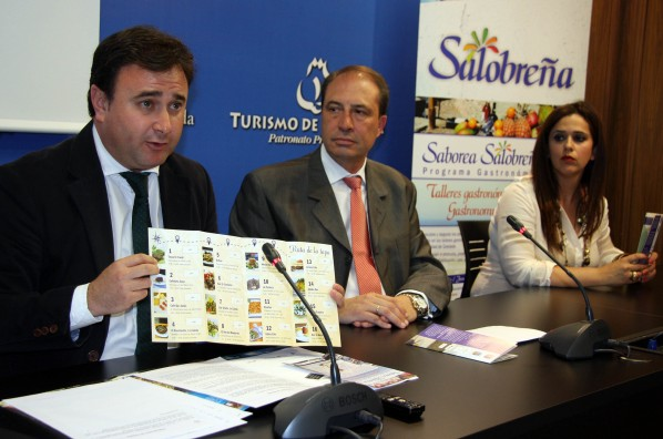 SaboreaSalobrena2