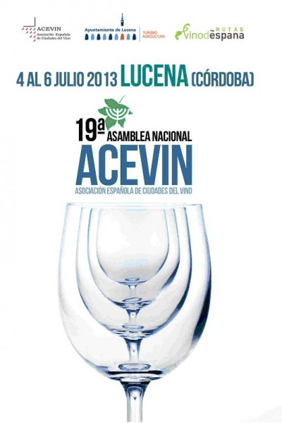 ACEVIN 2