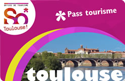 Pass-Tourisme-contenu