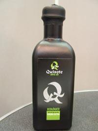 aceite Quixote 2