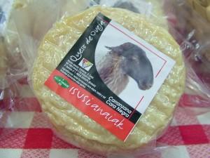 queso carranzana 3