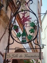 Gaillac La Cuna Del Vino Franc S