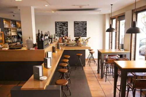 Restaurante Muñagorri (7)-4
