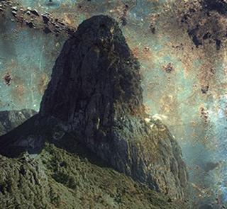 EXPOSICION-La-Gomera-la-isla-de-los-sentidos