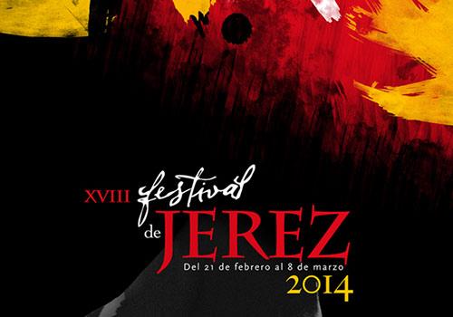 festival-jerez2014-cartel