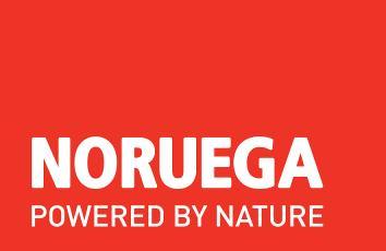 Noruega 6 -logotipo