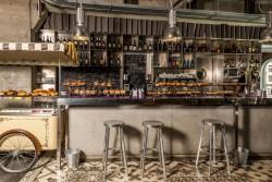 Hola Bar (3)