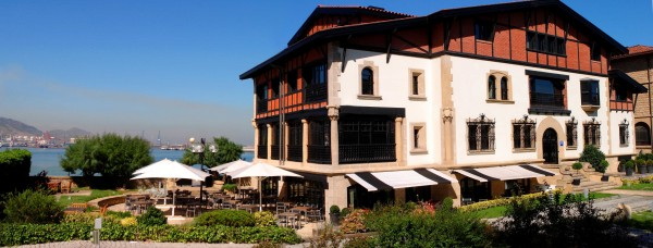 Hotel Embarcadero (2)