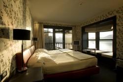 Hotel Embarcadero (9)