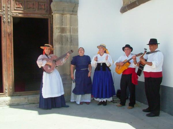 Grupo Tecorice