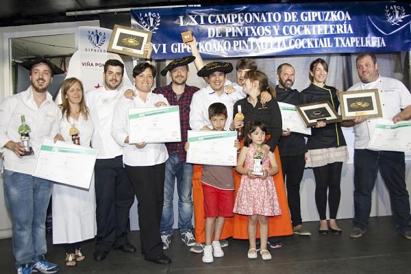 GranSolCampeonPintxos2014-02