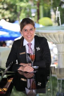 Gemma Vela Piano
