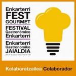 Festival gastronomico Enkarterri