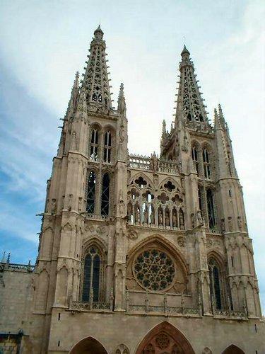 Burgos_Catedral (4)
