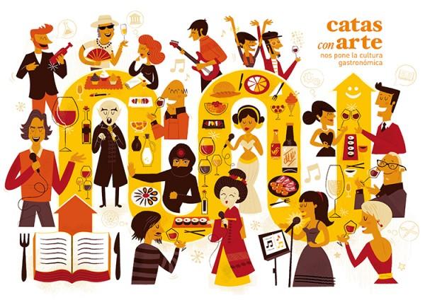 catasconarte_poster