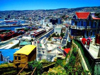 valparaiso colores 2