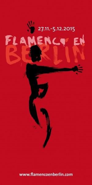 Cartel Berlin 2015 limpio baja