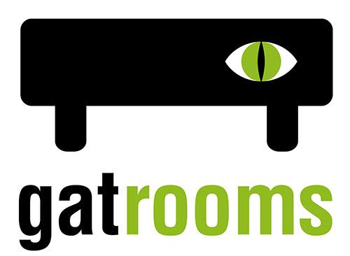 Gatrooms  hotel