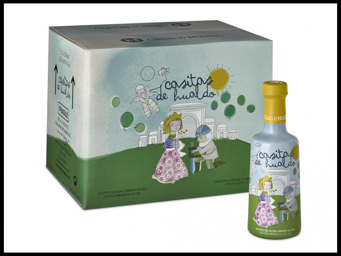 aceite-de-oliva-virgen-extra-casitas-de-hualdo