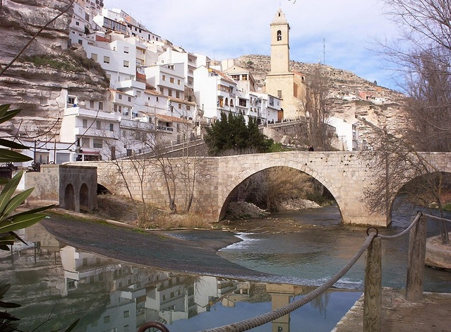 alcala-del-jucar-puente-romano
