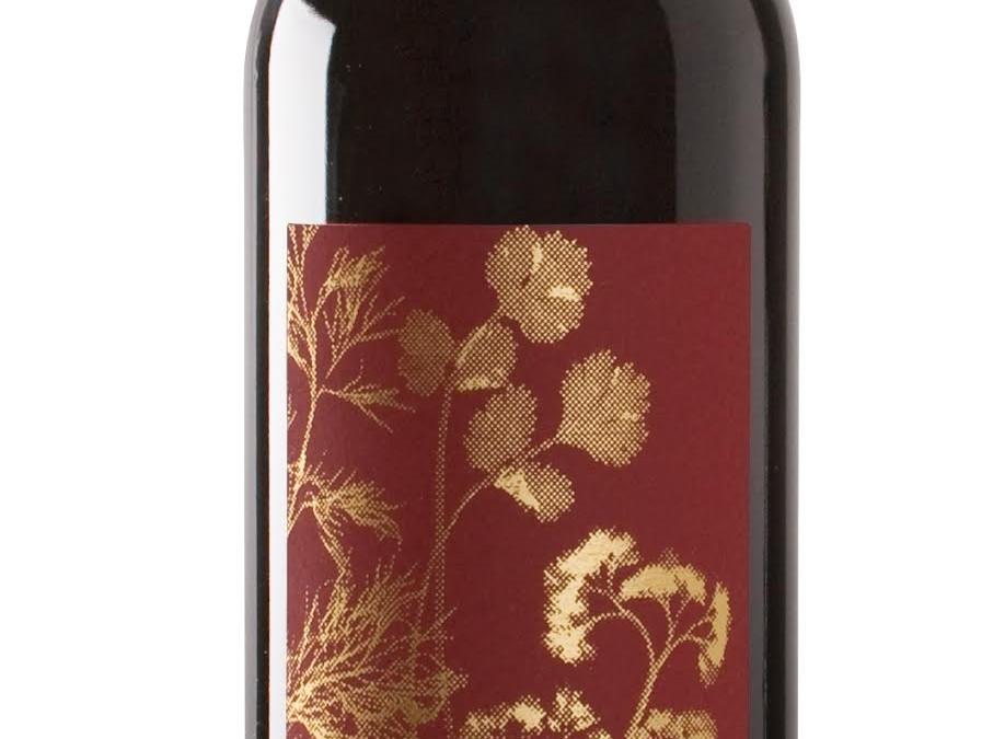 Serie Los Mejores Vinos de España: Saó Abrivat 2010, el arte del detalle