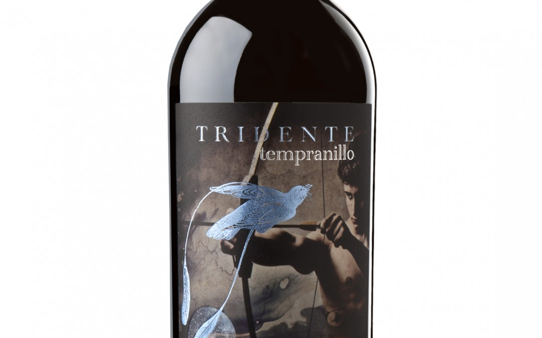 Serie Los Mejores Vinos de España: Tridente Tempranillo, el potencial de la variedad en la Castilla zamorana