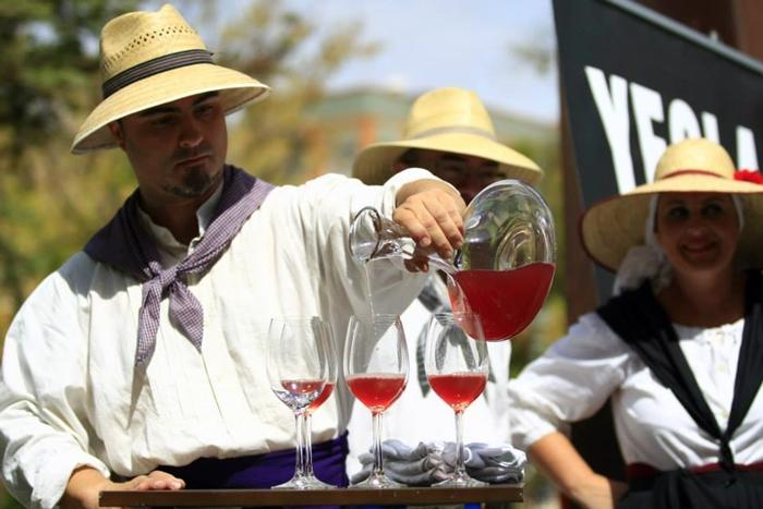 fiesta_vino_yecla