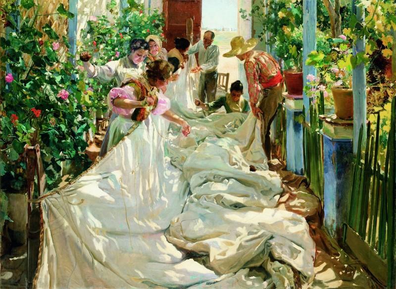 cosiendo-la-vela_1896