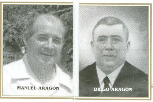 diego-y-manuel-aragon