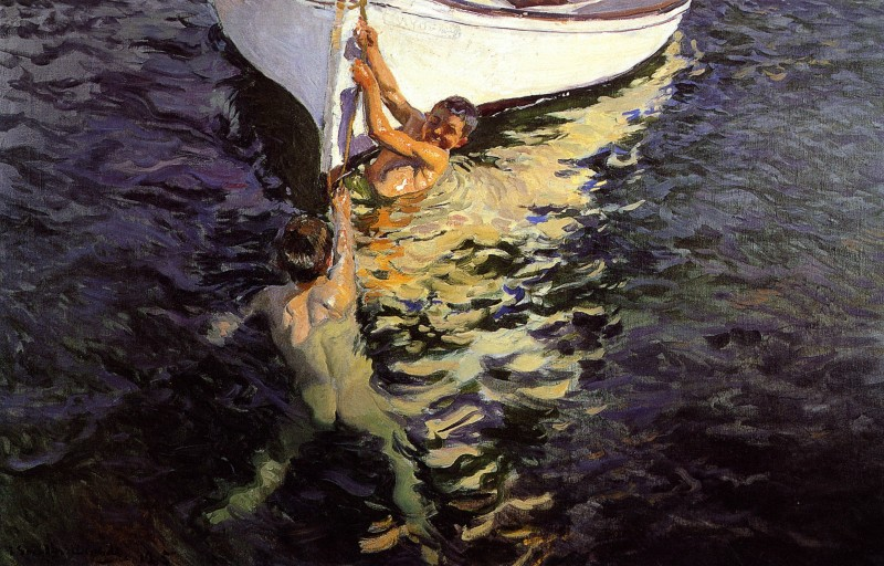 joaquin-sorolla-el-bote-blanco-javea_1905-colecc-particular