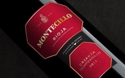Serie los Mejores Vinos de España: Montecillo Crianza 2012, un vino de hoy para siempre