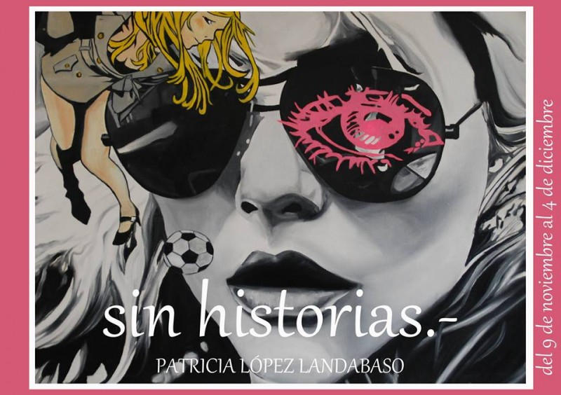 patricia-expo-05