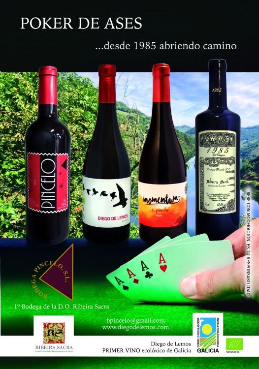 pincelo146x210-anuncio-%281%29-poker-1