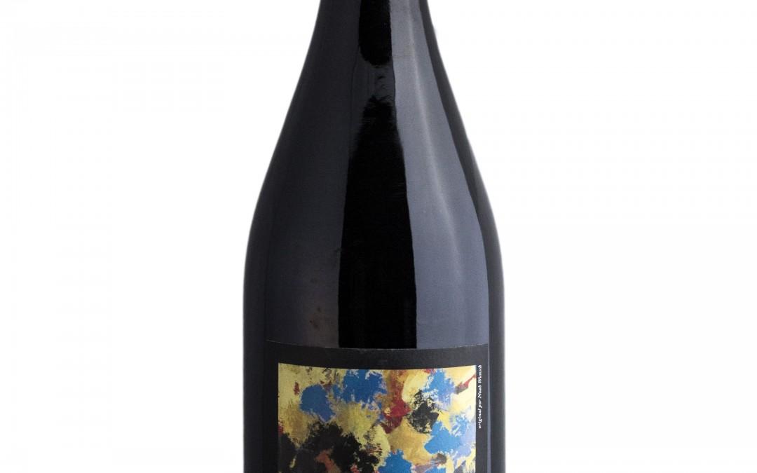 Serie Los Mejores Vinos de España: Can Marlès 2012, retrato sensorial del Montmell