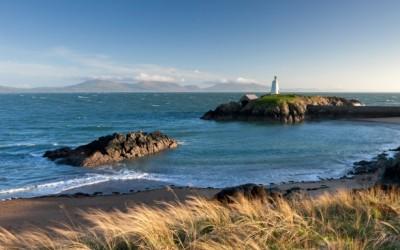Gales 2017: el Año de las Leyendas