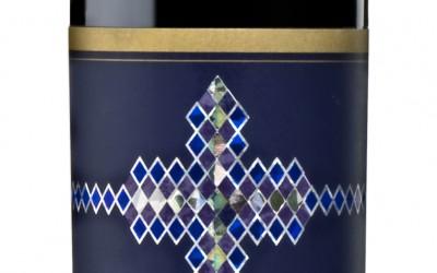 Serie Los Mejores Vinos de España: Can Blau, el valor de la personalidad
