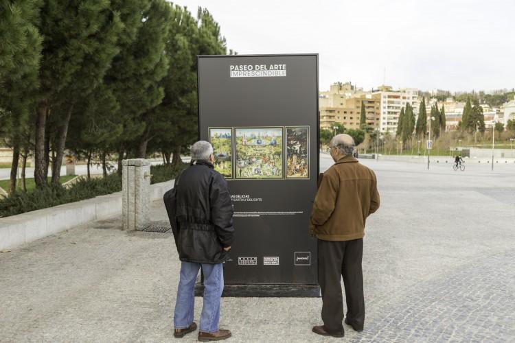 exposicion-paseo-del-arte_madrid-rio3