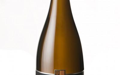 Serie Los Mejores Vinos de España: Villanueva albariño 2015, cuestión de orgullo