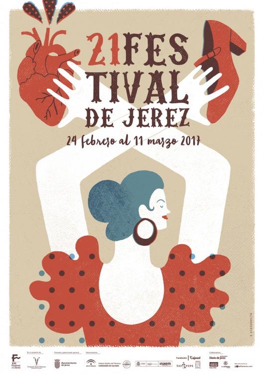 cartel_21festival_baja