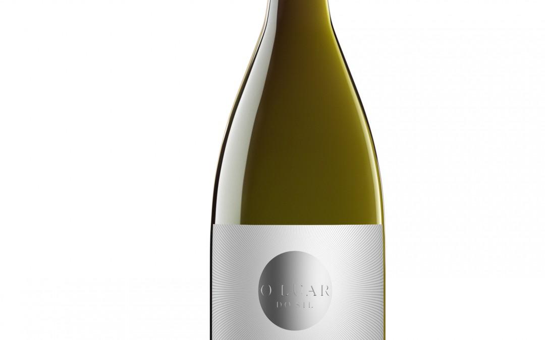 Serie los Mejores Vinos de España: O Luar do Sil, el alma de una gran familia