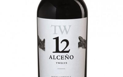 Serie los Mejores Vinos de España: Alceño 12, la otra cara de Jumilla